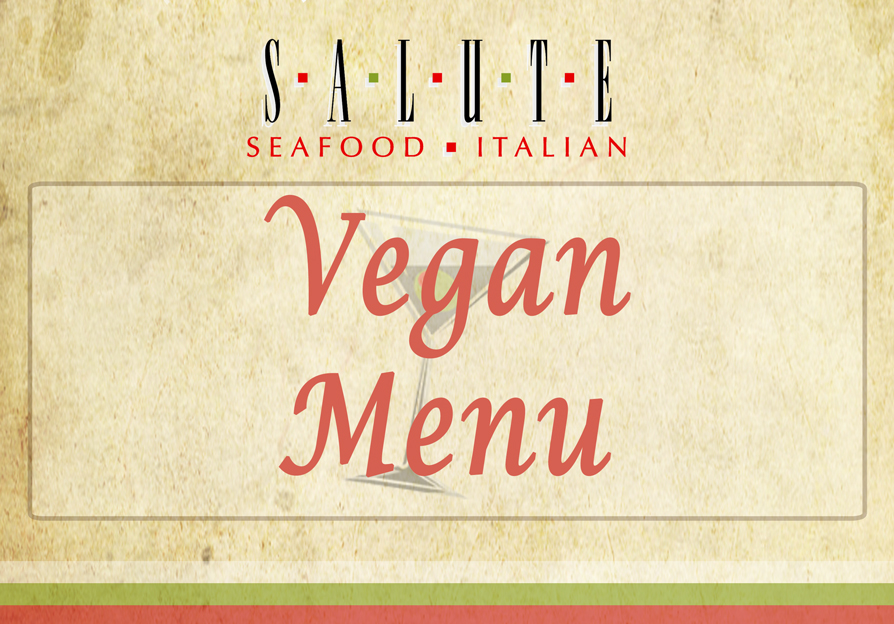 Vegan-Menu-Gulfport-2019.pdf